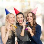 6 Reasons to have a Photo Booth at Your Event