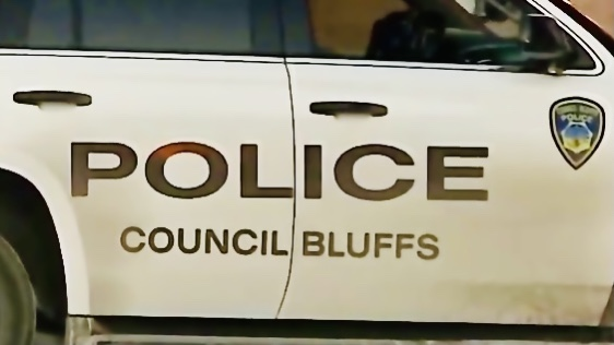 Arrestos en relación a un tiroteo registrado en Council Bluffs