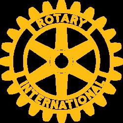 Magill Sunrise Rotary Club