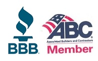 abc and bbb member