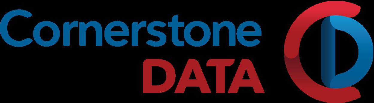 Cornerstone Data Inc.