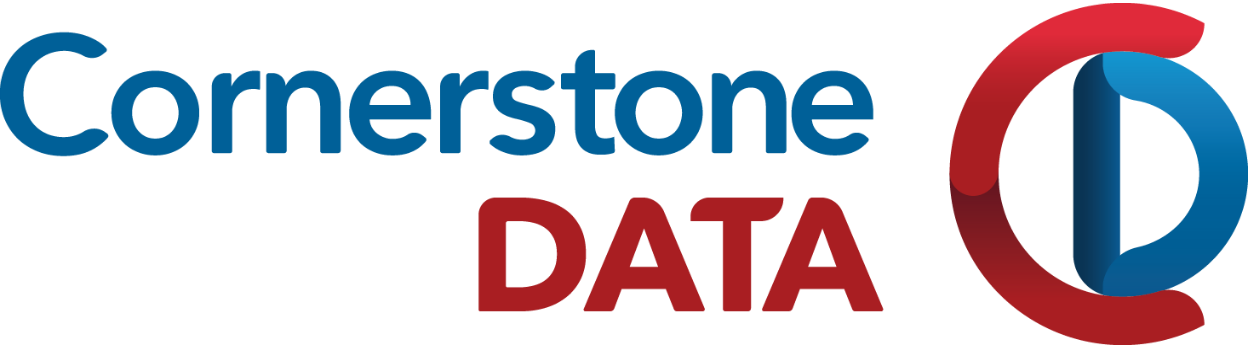 Cornerstone Data Inc.