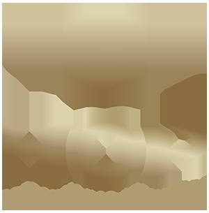 HOP® Performance Institute