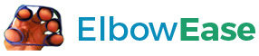 Use Elbow Ease® to relieve Elbow Pain