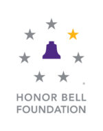 Honor Bell Foundation