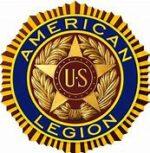 American Legion – Department of Colorado