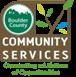 Veteran Service Officer – Boulder County
