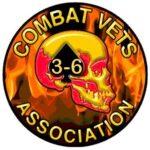 Combat Veterans Motorcycle Association