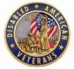 Disabled American Veterans – JOSEPH S. GORDY, JR.- DAV Chapter 8 – Greeley