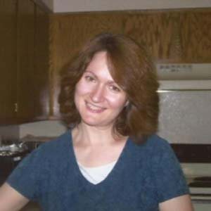 Denise Sachs