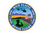 High Plains Honor Flight