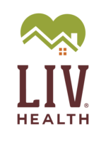LIV Health