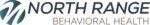 North Range Behavioral Health