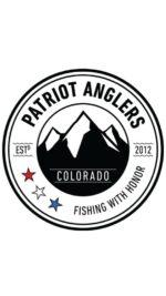 Patriot Anglers