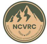 Northern Colorado Veteran Resource Center