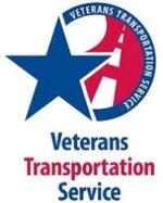 Veteran Transportation Service