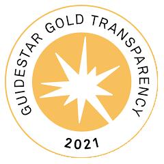 Guide Star 2021