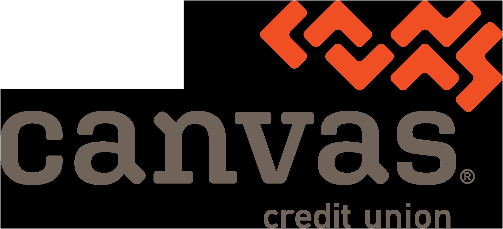 Canvas Credit Union