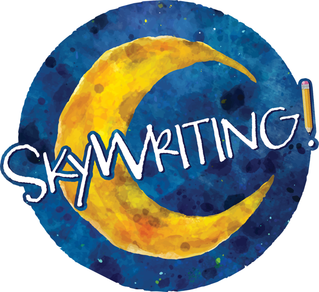 SkyWriting_LOGO