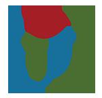 logo-newsletter-sec