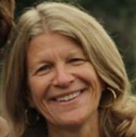 Ann-Heyse