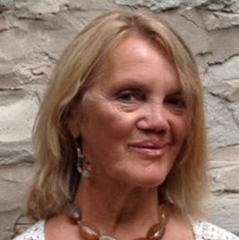 Anne-Haberland-Emerson