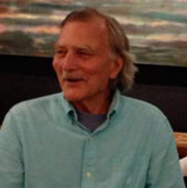 Bill-Guenzel