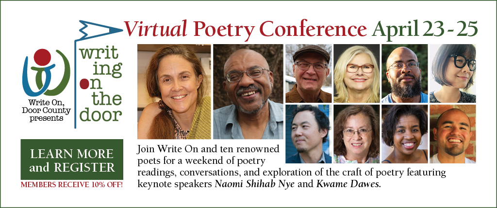 WEB_PoetryConf2021_FINAL
