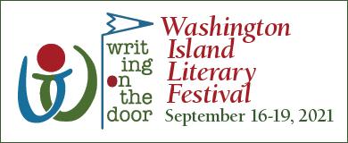 WODC_WashingtonIsland_logo