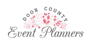 Door-County-Event-Planners