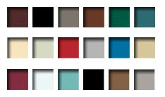 Master-Color-Picker