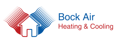 Bock Air Heating & Cooling