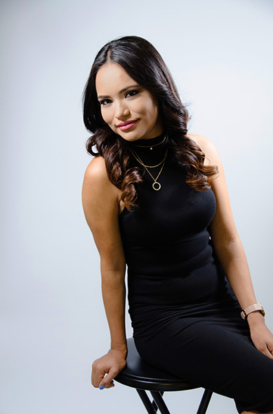 Diana Mendez