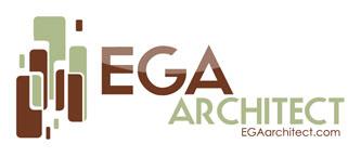 EGA Architect, PLLC
