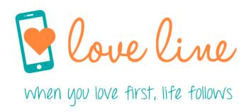 Love Line