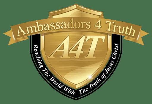 Ambassadors 4 Truth