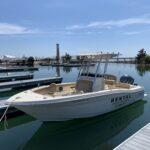 Peconic Water Sports Rental Boats and Boat Club Memberships - Montauk, Sag Harbor, Shelter Island, Southold