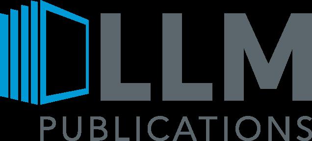 LLM Association Publications