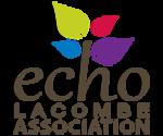 Echo Lacombe