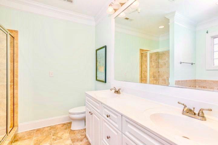 Carolina Beach Rental Property | The Penthouse at the Beach | Carolina Beach, NC
