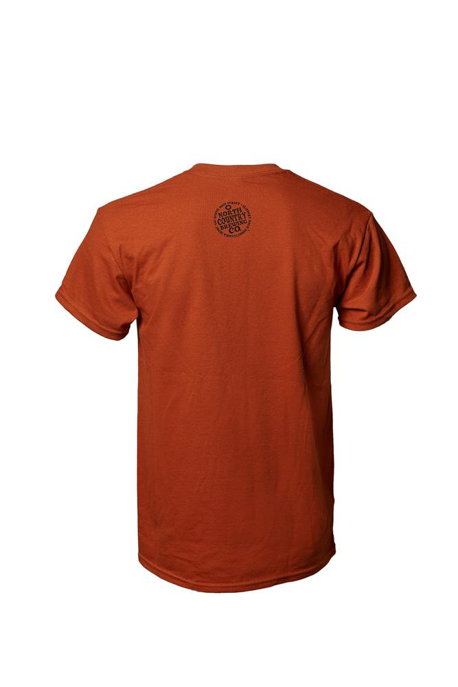 Paleo IPA Orange