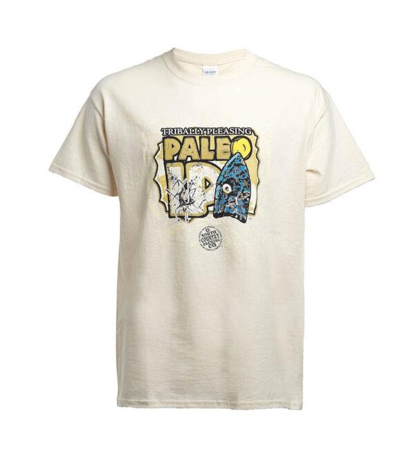 Paleo IPA