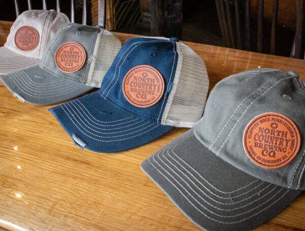 2020-baseball-caps