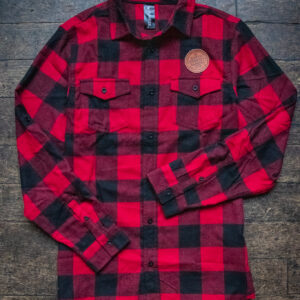 ncb-red-flannel2