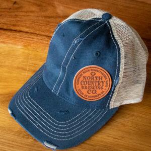 blue-distressed-ballcap