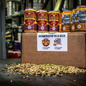 home-brew-kits