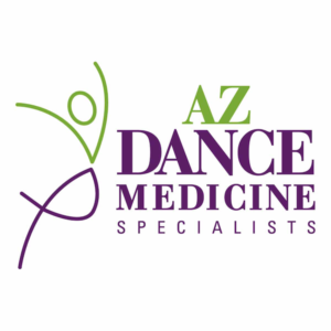 Official Physical Therapist of  EPIK Dance Company