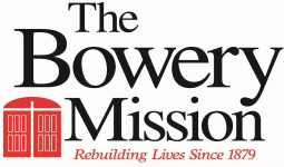 The Bowery Mission