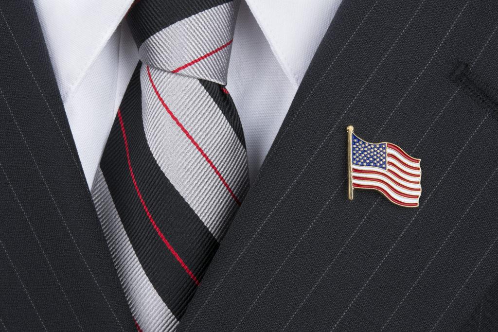 Veterans in Business