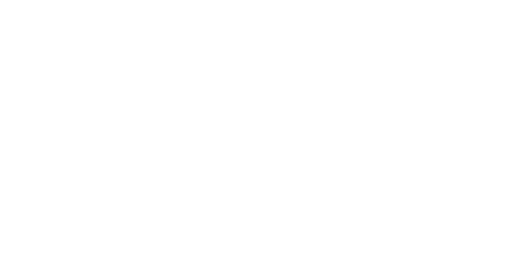Save Everything We Love
